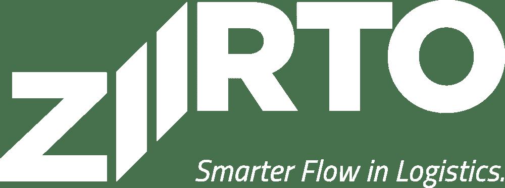 Ziirto Logo